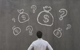 5 sai lầm phổ biến của startup khi gọi vốn