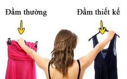 """8 mánh khóe nhỏ mà cực hiệu nghiệm của các shop quần áo khiến chúng ta bất chấp """"cúng tiền"""" một cách không cần thiết"""