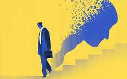 """Nắm vững 3 'thuật' giao tiếp, tương lai bạn sẽ thăng tiến như """"diều gặp gió"""""""