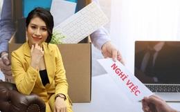 """Mẹ đơn thân Hà Nội từ bỏ mức lương cao để chuyển việc tới 2 lần chỉ ra điều bạn trẻ """"đừng nên lãng phí"""" để tăng thu nhập"""