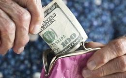 Bi kịch của thế hệ trung niên Mỹ: Đến tuổi nghỉ hưu vẫn lo trả nợ sinh viên vài chục nghìn USD, bất lực vì không kiếm ra tiền
