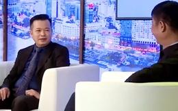 Shark Việt đứng ra nhận lỗi về sai phạm của công ty khiến nhiều người bất ngờ khi xem lại đoạn phỏng vấn với loạt phát ngôn thép trước đó