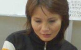 Hy hữu: Nữ quái bị bắt sau hơn 11 năm trốn truy nã vì... lên truyền hình chơi Ai Là Triệu Phú
