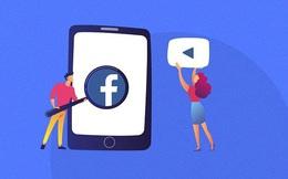 Người Việt ưa chuộng nhất là các video dưới 3 phút, trung bình mỗi người dành hơn 1h/ngày để xem video trên mạng xã hội