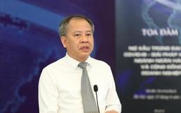Việt Nam sắp có sàn giao dịch nợ xấu