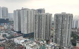 Bộ Công thương đưa ra những lưu ý cần nhớ để tránh rủi ro khi ký hợp đồng mua bán căn hộ chung cư