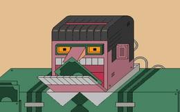 Cỗ máy kiếm tiền 'hot' nhất Phố Wall: Nắm trong tay những chiêu bài lạ, các ông chủ 'đút túi' hàng triệu USD dù nhà đầu tư thua lỗ