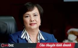 Bà Cao Thị Ngọc Dung kể chuyện gần chục năm tìm 'người kế vị' ở PNJ: Hạt giống thời kỳ đầu, lá thư trong đêm và mối duyên với CEO Lê Trí Thông