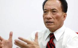 T.S Nguyễn Trí Hiếu: Nếu lãi suất tiền gửi 0%, thị trường bất động sản có nguy cơ vỡ bong bóng