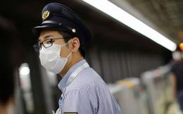 """Hàn Quốc và Nhật Bản """"tái phát nổ"""" số ca mắc Covid-19, chủng virus Delta lây lan mạnh mẽ"""
