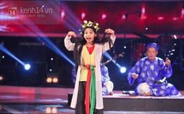 Quán quân Got Talent từng giả gái khiến Hoài Linh phải cúi đầu: Chuẩn bị lên cấp 3, học hành đỉnh và cuộc sống có gì mới?