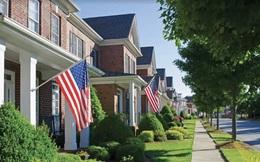 """Những chuyện """"dở khóc, dở cười"""" trong cơn sốt bất động sản ở Mỹ"""