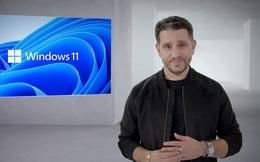 Từng được Microsoft bỏ 8,5 tỷ USD để mua, ứng dụng này giờ đã bị loại bỏ khỏi Windows 11