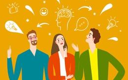 """Người thông minh vs Kẻ khôn ngoan: Ai mới là người """"sống sót"""" nơi công sở"""