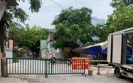 Qua một đêm, Hưng Yên có thêm 10 ca dương tính SARS-Cov-2 mới