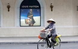 Cách biệt giữa tầng lớp khá giả và nghèo ở Việt Nam là bao xa?