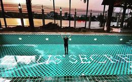 Cận cảnh biệt thự xịn như resort 5 sao của Vũ Khắc Tiệp: Hơn 50 nhà thầu xây dựng, được bao bọc bởi sông Sài Gòn, view hoàng hôn cực đỉnh