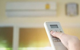 6 sai lầm mà ai cũng tin là đúng khi sử dụng điều hòa, vừa khiến tiền điện tăng đột biến còn hại sức khỏe