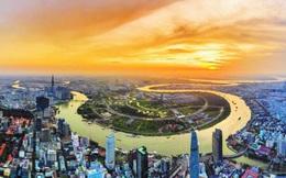TP.HCM chi hơn 1.300 tỷ đồng bồi thường, tái định cư khu đô thị mới Thủ Thiêm