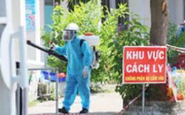 Đã có 3.020 ca nhiễm, TP.HCM xét nghiệm tầm soát SARS-CoV-2 cho người dân, người lao động