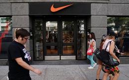 Chọn Trung Quốc thay vì thế giới, Nike đối mặt với làn sóng tẩy chay toàn cầu