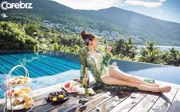 """3 resort xa hoa góp phần định nghĩa khái niệm """"nghỉ dưỡng thượng lưu"""", giúp Việt Nam thăng hạng trên bản đồ du lịch thế giới"""