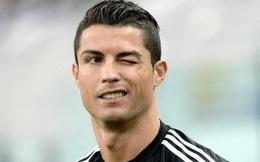 Bạn thân nhà người ta: Ronaldo tặng cả hòn đảo làm quà cưới cho bạn