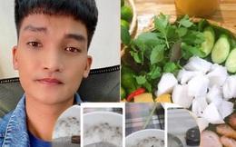SỐC: Hàng loạt CN bún đậu Mạc Văn Khoa bị đánh giá 1 sao trên Google sau khi nam nghệ sĩ thừa nhận có phốt gián ở mắm tôm