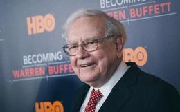 Nếu không làm từ thiện, Warren Buffett cũng không cho con thừa kế khối tài sản hơn 100 tỷ USD