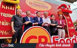 Hơn 30 năm hiện diện, đế chế chăn nuôi khổng lồ Thái Lan C.P đã và đang kinh doanh ra sao tại Việt Nam?