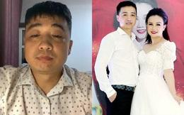 """Chồng cũ kể tường tận chuyện """"cô Xuyến"""" Hoàng Yến ngoại tình, tố nữ diễn viên cặp kè đàn ông đã có vợ"""
