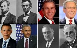 Một vài bài học kinh doanh & lãnh đạo từ các cựu tổng thống Mỹ: Đơn giản luôn tốt hơn phức tạp