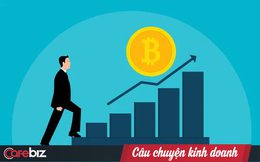 Hành trình làm giàu của 1 xu trở thành 1 triệu USD, ai cũng nên thử áp dụng cách tư duy tài chính cơ bản
