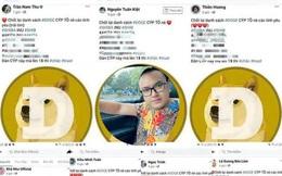 """Sàn giao dịch cam kết 'thắng không thua' từng được Ngọc Trinh, Kiều Minh Tuấn,... PR bất ngờ viết """"tâm thư"""" đóng cửa, đồng coin giảm giá gần về 0"""