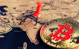 Người dân Ấn Độ từ bỏ đam mê vàng để chuyển sang chơi Bitcoin?
