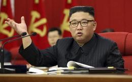 Người dân Triều Tiên 'đau lòng muốn khóc' khi thấy ông Kim Jong Un giảm cân đột ngột