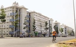 Bộ Xây dựng chính thức ban hành quy định xác định quỹ đất phát triển nhà ở xã hội