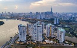 TP Hồ Chí Minh: Thanh tra Chính phủ chỉ ra hàng loạt sai phạm trong lĩnh vực đất đai, nhiều doanh nghiệp bị nêu tên