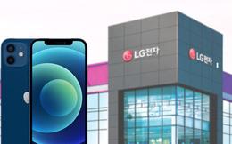 Chứng kiến LG sắp bán iPhone, Samsung cuống cuồng tìm cách ngăn cản