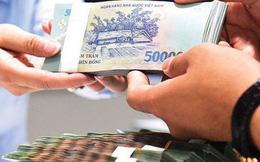 Vietcombank vừa tăng lãi suất huy động ở nhiều kỳ hạn dưới 12 tháng