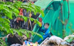 """""""Soi"""" năng lực của """"ông trùm"""" Minh Quân - công ty thu gom rác nợ lương nhân viên 6 tháng"""