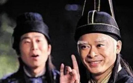 Vì sao các hoàng đế Trung Hoa muốn thái giám kè kè bên cạnh hơn là phi tần, cung nữ?