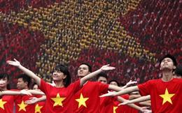 Việt Nam tăng 4 bậc trong báo cáo hạnh phúc thế giới mùa dịch Covid-19