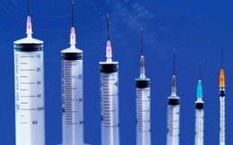Chân dung Vinahankook – công ty thống lĩnh thị trường bơm kim tiêm, chuẩn bị cung cấp 150 triệu chiếc cho chiến dịch tiêm chủng vaccine Covid-19 của cả nước