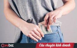 5 thói quen đơn giản về tiền bạc đã giúp tôi tiết kiệm 75% thu nhập hàng tháng