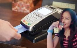 Nữ chuyên viên chứng khoán mách bạn cách kiếm được gần 20 triệu/năm từ thẻ tín dụng
