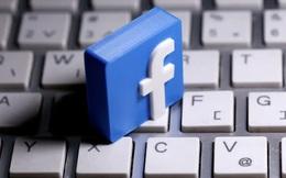 Vốn hoá Facebook lần đầu vượt ngưỡng 1 nghìn tỷ USD