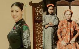 """Hoa hậu Hà Kiều Anh khẳng định mình là """"Công chúa đời thứ 7 của triều Nguyễn"""", hậu duệ của Vua Minh Mạng lên tiếng phủ định!"""