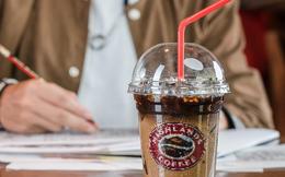 """Chuỗi cà phê lớn nhất Việt Nam bị tố """"đuổi"""" khách sau 1 tiếng: Nhân viên không báo trước, yêu cầu khách rời đi sau 60 phút hoặc phải gọi thêm đồ?"""