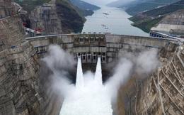 Dân đào bitcoin tháo chạy khiến đập thủy điện ở Trung Quốc ế khách, phải rao bán trên mạng Internet